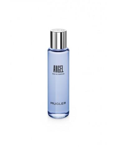 Mugler ANGEL Eau de Parfum Ricarica