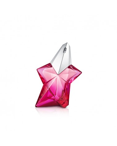 Mugler ANGEL NOVA Eau de Parfum 30ml