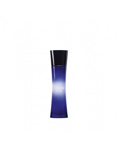 Armani CODE WOMAN Eau de Parfum 30ml