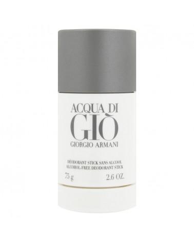 Armani ACQUA DI GIÒ Déodorant Stick 75ml