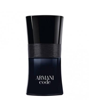 Armani ARMANI CODE Eau de Toilette 30ml
