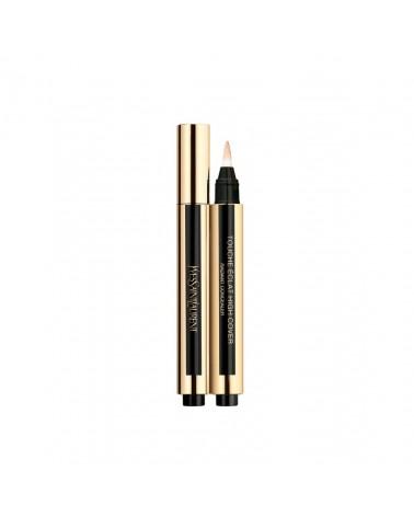 Yves Saint Laurent VISO Touche Éclat High Cover Correttore 0.5 Vanilla