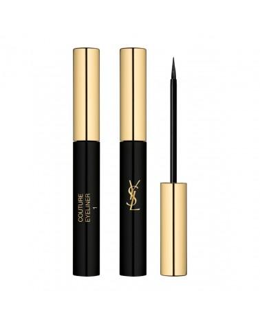 Yves Saint Laurent OCCHI Couture Eyeliner 01