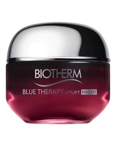 Biotherm BLUE THERAPY Red Algae Uplift Night 50ml