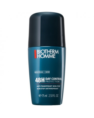 Biotherm | HOMME | 48H Day Control Protection Deodorant 75ml