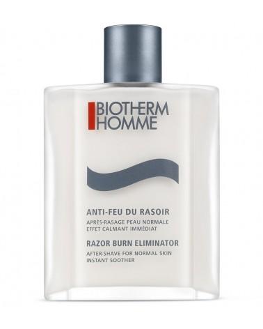 Biotherm HOMME Anti Feu du Rasoir 50ml
