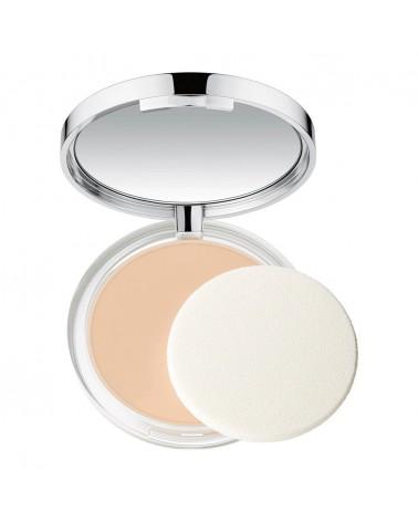 Clinique | FONDOTINTA | Almost Powder Makeup SPF15  colore 01