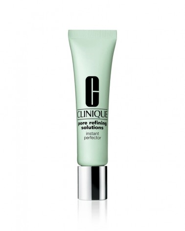 Clinique MAKE UP Pore Refining Solutions Instant Perfector