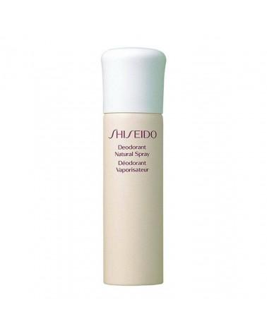 Shiseido | CORPO | Deodorant Natural Spray 100ml