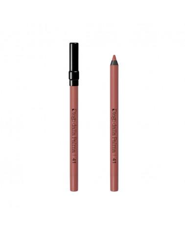 Diego dalla Palma LABBRA Makeupstudio Stay On Me Lip Liner Waterproof Colore 41