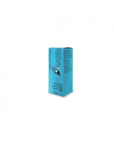 Capelli Di Fata Pozione Sciogli Nodi Anticrespo 150 ml
