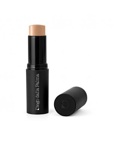 Makeupstudio Eclipse Foundation Spf20 Fondotinta in Stick 11,5 g - 230 AVORIO