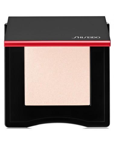 Shiseido InnerGlow CheekPowder Inner Light 01