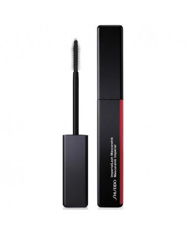 Shiseido ImperialLash MascaraInk Black