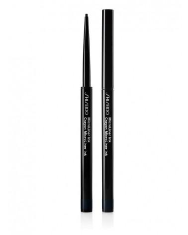 Shiseido MicroLiner Ink 1 Black