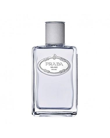Prada Iris Cèdre Eau de Parfum Spray 100ml