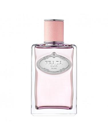 Prada Infusion De Rose Eau De Parfum Spray