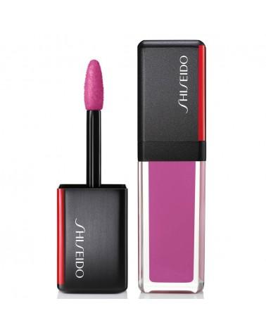 Shiseido LacquerInk LipShine 301