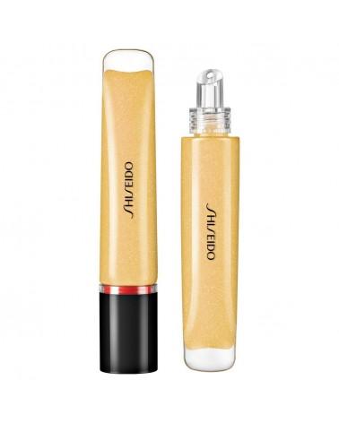 Shiseido Shimmer Gel Gloss 01