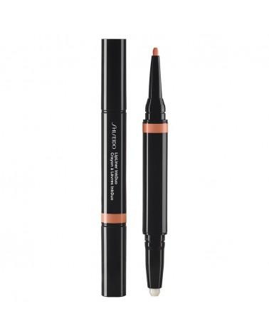 Shiseido LipLiner Ink Duo - Primer + Liner Bare