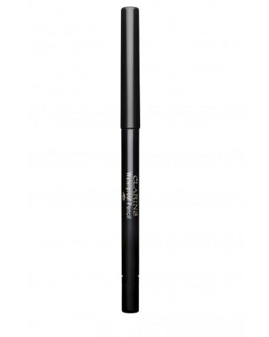 Clarins Waterproof Pencil 01