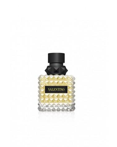 Donna Born in Roma Yellow Dream Eau de Parfum