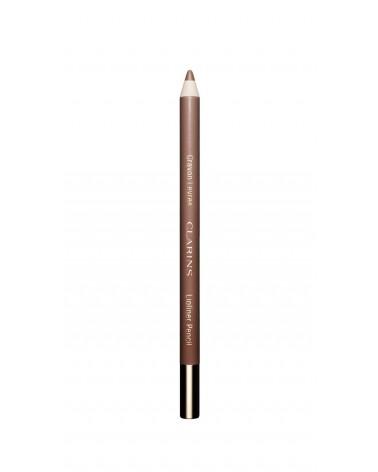 Clarins Crayon Lèvres 01
