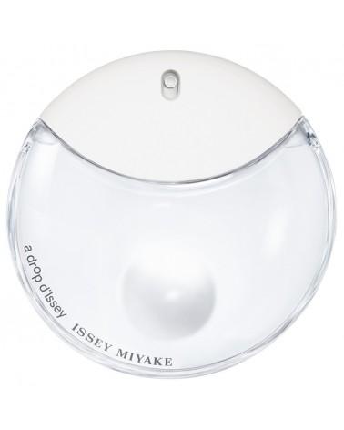 Issey Miyake A Drop d'Issey Eau de Parfum 30 ml Vapo