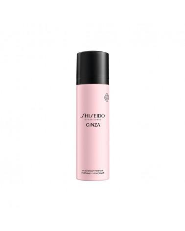 Ginza Perfumed Deodorant 100 ml