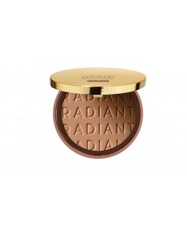 Pupa Extreme Bronze Radiant 010