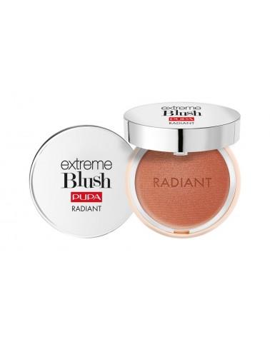 Pupa Extreme Blush Radiant 010