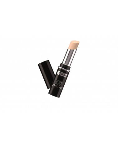 Pupa Cover Stick Concealer 001