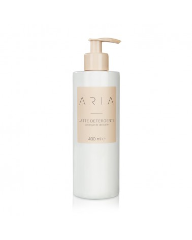 Aria Latte Detergente 400 ml