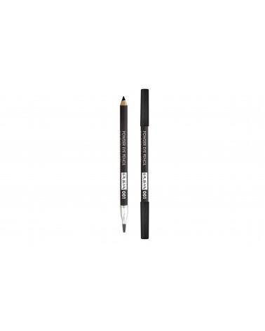 Pupa Powder Eye Pencil 001