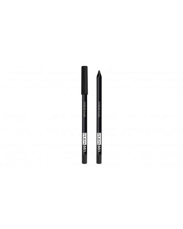 Pupa Extreme Kajal Pencil 001