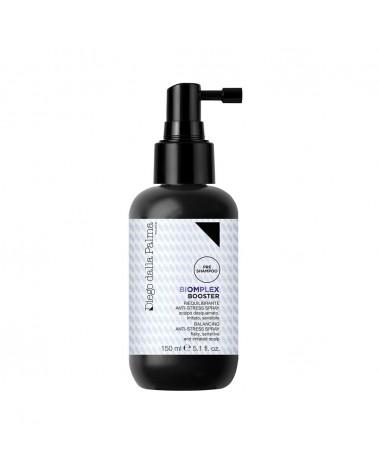 Biomplex - Booster Riequilibrante Anti-Stress Spray 150ml