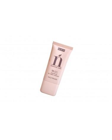 Pupa N-Natural Side Face Primer 30 ml