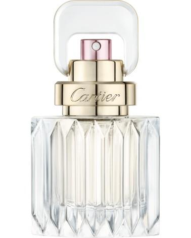 Cartier Carat Eau de Parfum 30 ml