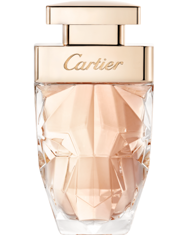 Cartier La Pathère Eau de Parfum 25 ml