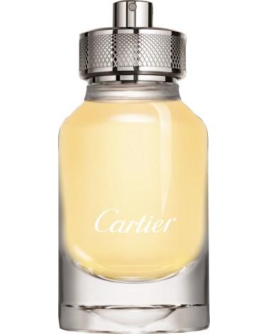Cartier L'ENVOL De CARTIER Eau De Toilette 50ml