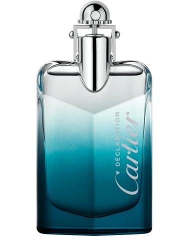 Cartier Declaration Essence Eau De Toilette Spray 50 ml
