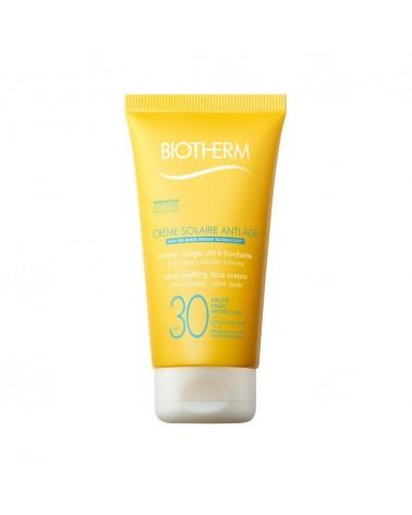 Biotherm Crème Solaire Anti-Age 50 ml Spf 30