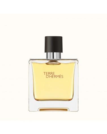 Hermès TERRE D'HERMES PARFUM Eau de Parfum 75ml