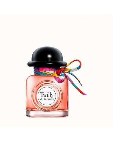 Twilly D'Hermès Eau De Parfum Spray 50ml
