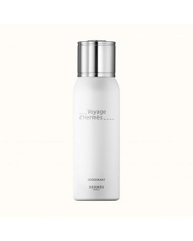 VOYAGE D'HERMES Deodorante vaporizzatore 150 ml