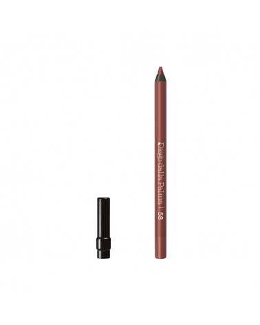 STAY ON ME EYE LINER rame 58