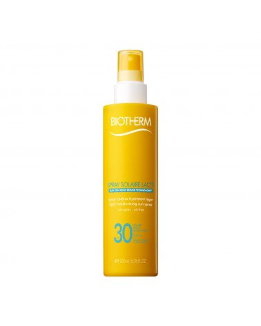 Biotherm Spray Solaire Lacté 200 ml SPF 30