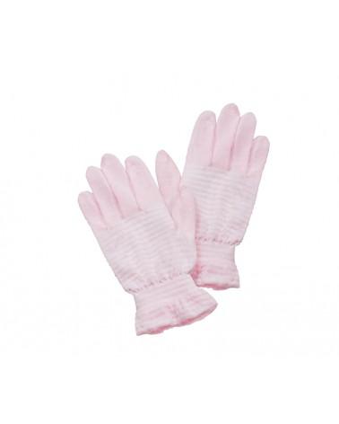 Sensai | Cellular Performance | Treatment Gloves