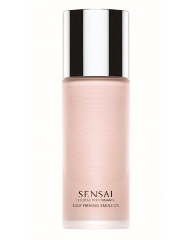 Sensai | Cellular Performance | Body Firming Emulsion 100ml