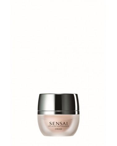 Sensai | Cellular Performance | Cream 40ml